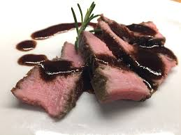 Sous Vide Roast Beef recipe